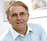Экстракорпоральное оплодотворение | ТОП-клиники Германии